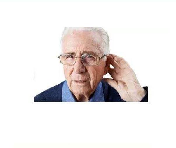 听力差可能会导致记忆力差